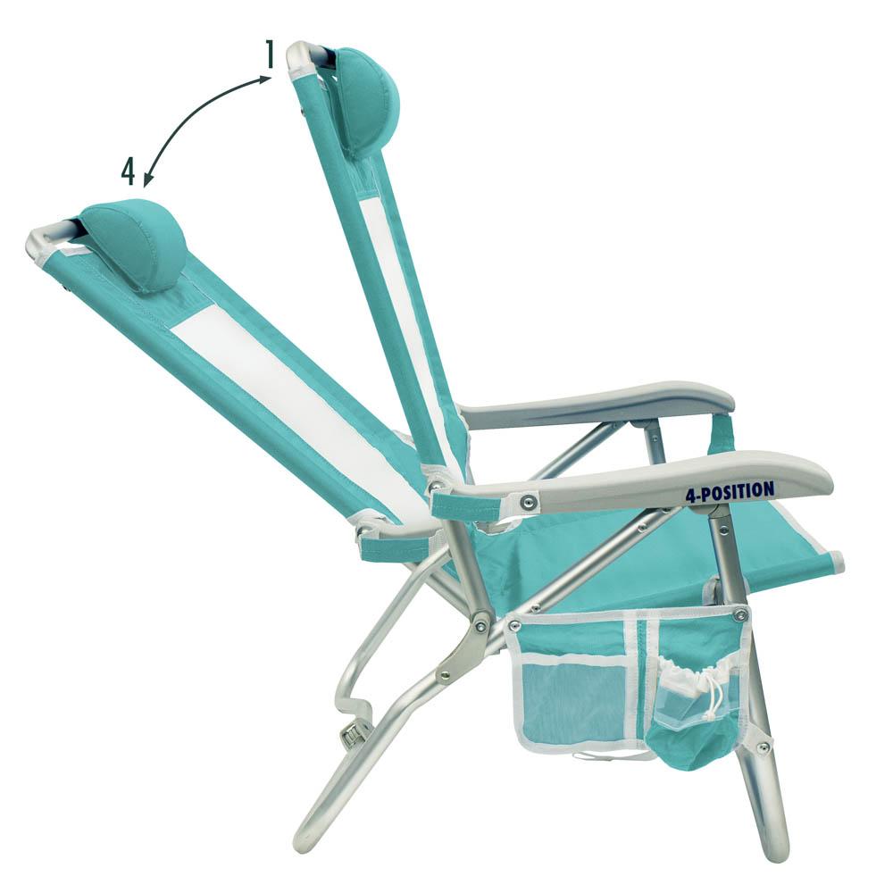 64284-recline