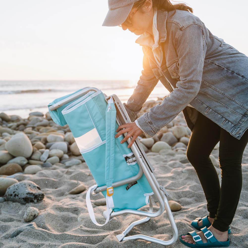 bi-fold-beach-chair-lifestyle1