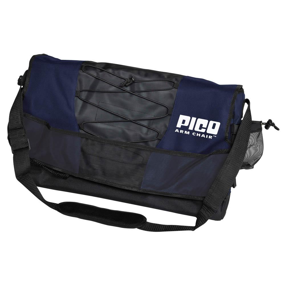 18060-bag
