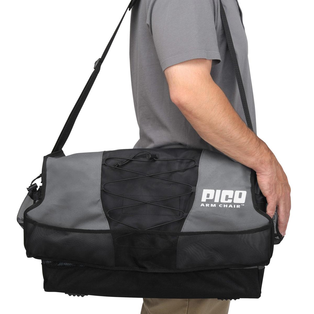 18065-carry-bag