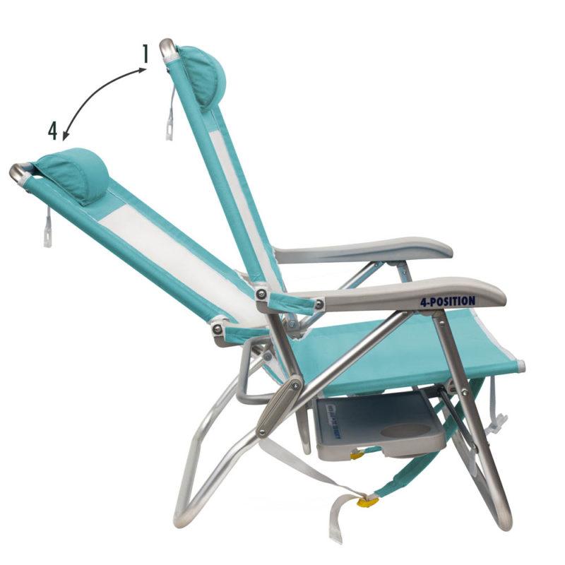 62484-recline