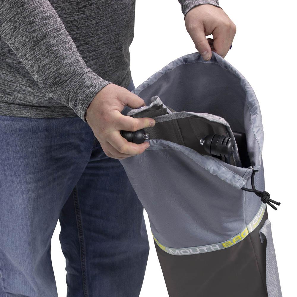 42170-large-mouth-bag