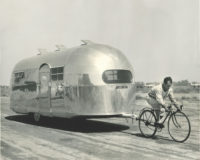 bicycle-towing-an-airstream-alfred-letourneur-resize