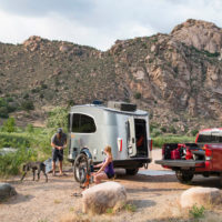 basecamp-square-airstream-supply-co-story