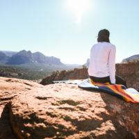 airstream-health-and-wellness