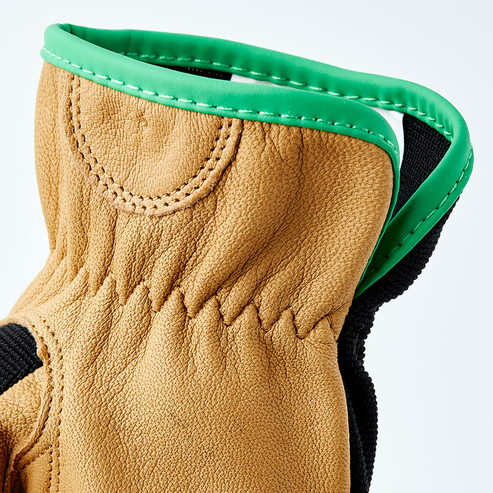 kobolt airstream hestra gloves square_0000_73010-701 5