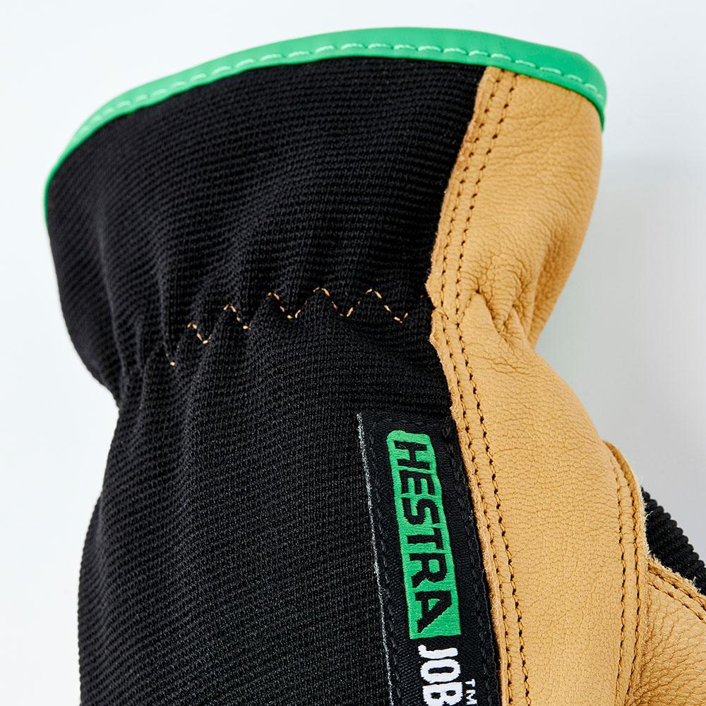 kobolt airstream hestra gloves square_0001_73010-701 4