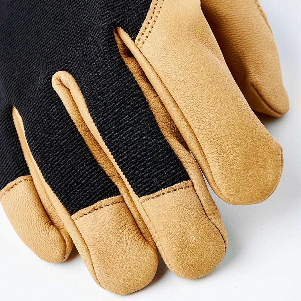 kobolt airstream hestra gloves square_0002_73010-701 3
