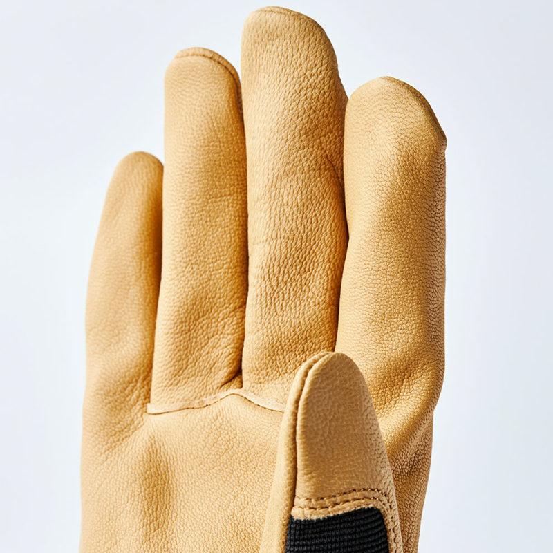 kobolt airstream hestra gloves square_0003_73010-701 2