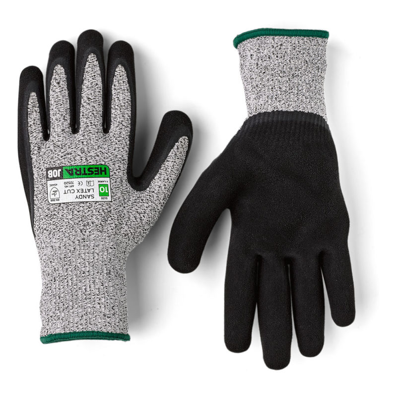 airstream hestra sandy latex cut gloves_0003_72420-100 1 (1)