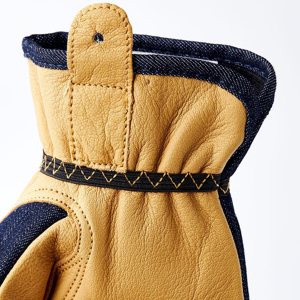 airstream hestra kobolt denim gloves_0000_73400-271 5