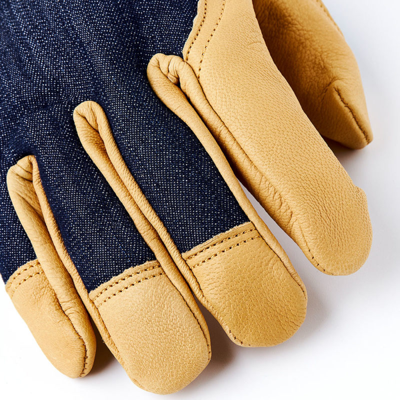 airstream hestra kobolt denim gloves_0002_73400-271 3