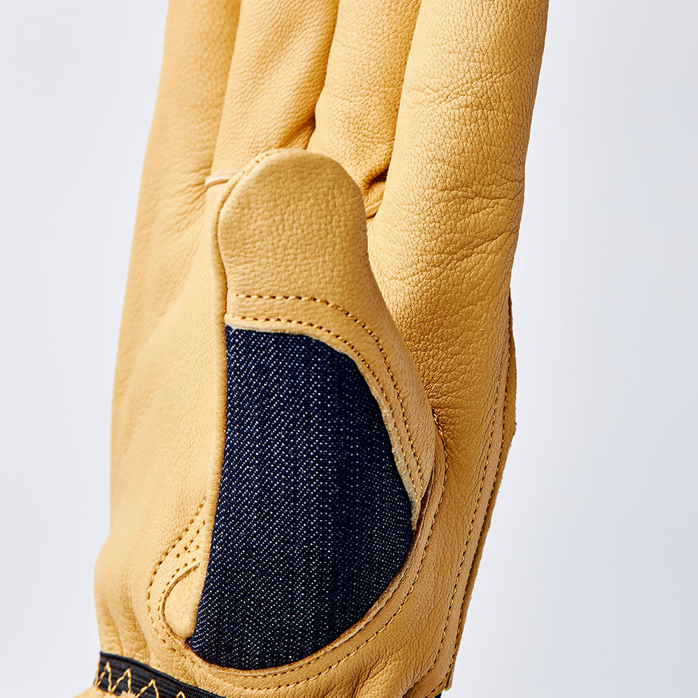 airstream hestra kobolt denim gloves_0003_73400-271 2