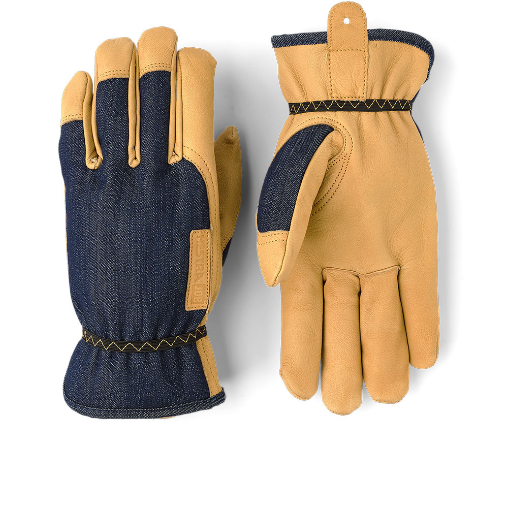 airstream hestra kobolt denim gloves_0004_73400-271 1