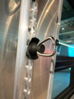 Airstream-Interstate-24X-Quick-Release-L-Track-Clip-1