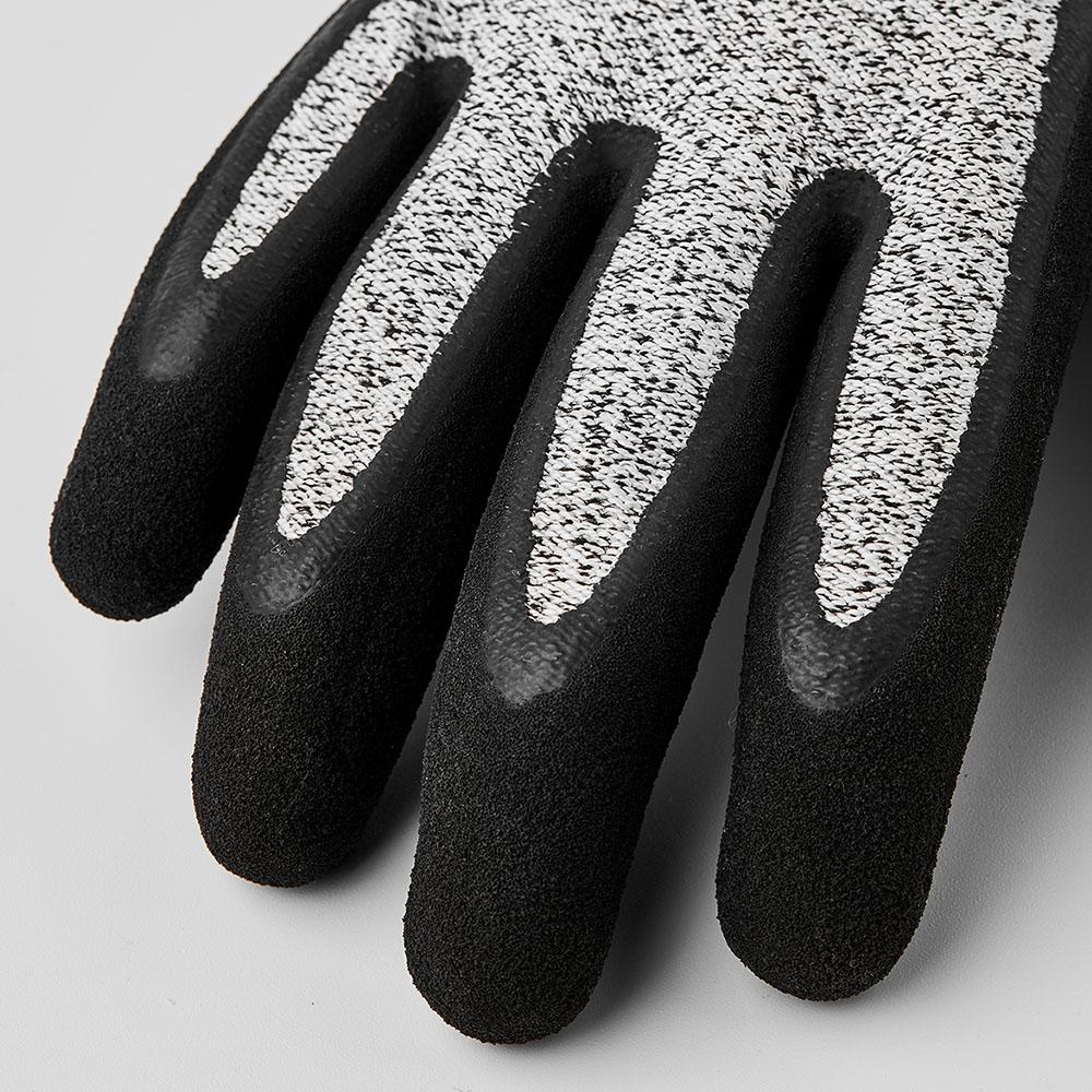airstream hestra sandy latex cut gloves_0000_72420-100 3