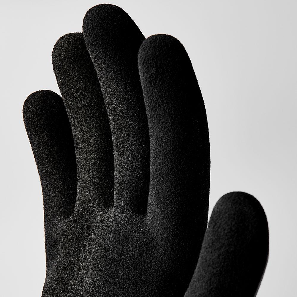 airstream hestra sandy latex cut gloves_0001_72420-100 2