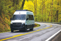 AIRMKT 2022 Interstate 24X Lifestyle 1572 WEB