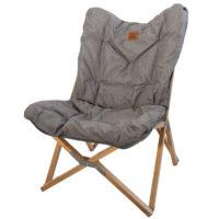 860-Yoho-Bamboo-Chair