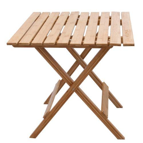 862-Yoho-Bamboo-Table