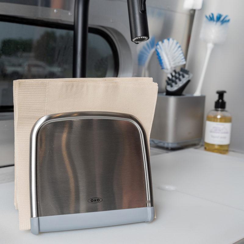 square oxo-kitchen-bundle