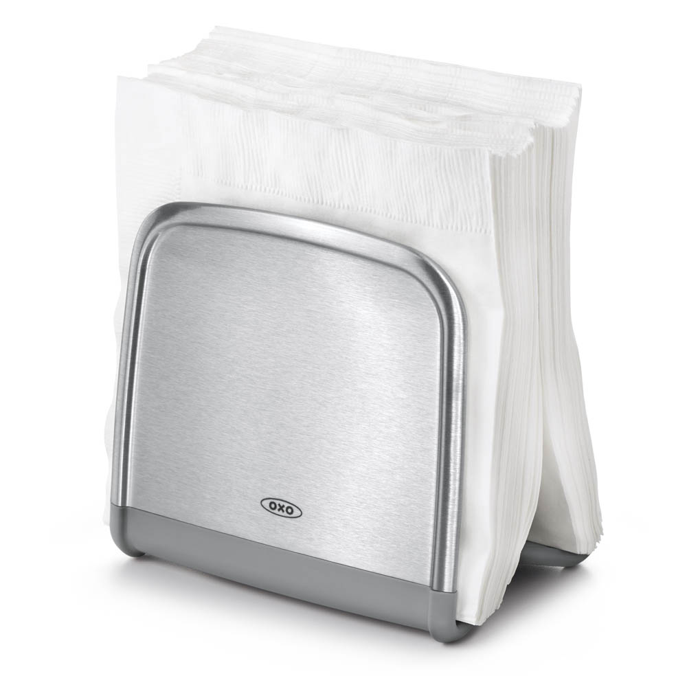 oxo napkin holder 1