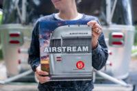 airstream book 2