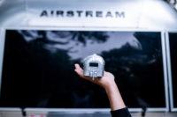 airstream model 3