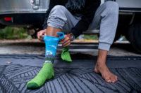 airstream socks 2