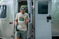 caravan to carbon neutral shirt 3