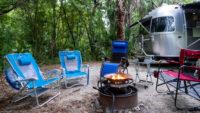 gci-chairs-full-setup