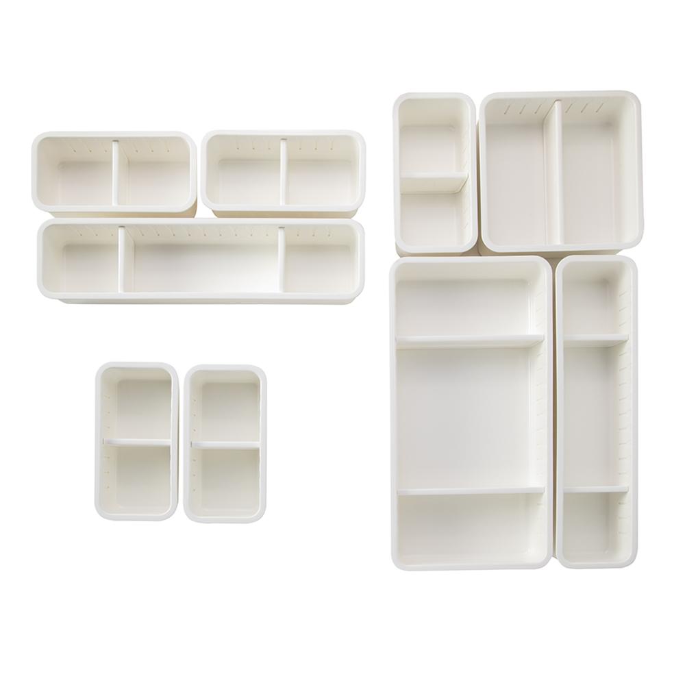Drawer Storage Bundle-1