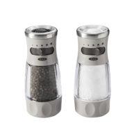 Salt and Pepper Grinder-1