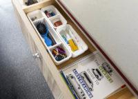 airstream supply company oxo drawer bin storage4
