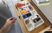 airstream supply company oxo drawer bin storage5