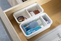 airstream supply company oxo drawer bin storage6