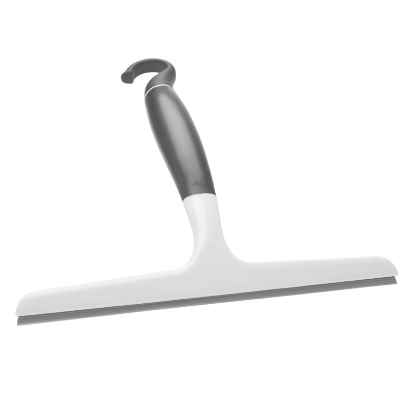 oxo wiped blade shower squeegee 3