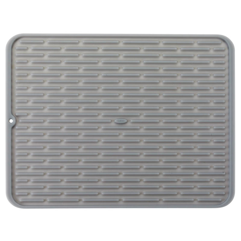 oxo airstream large silicone drying mat_1