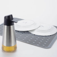 oxo airstream large silicone drying mat_1b