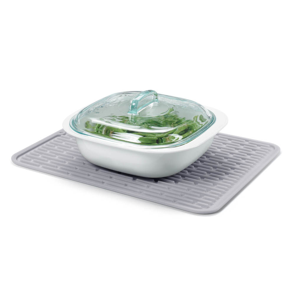 oxo airstream large silicone drying mat_7b