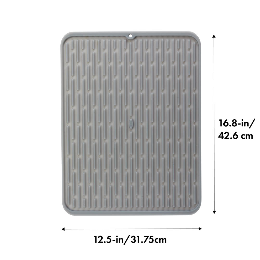 oxo airstream large silicone drying mat_81