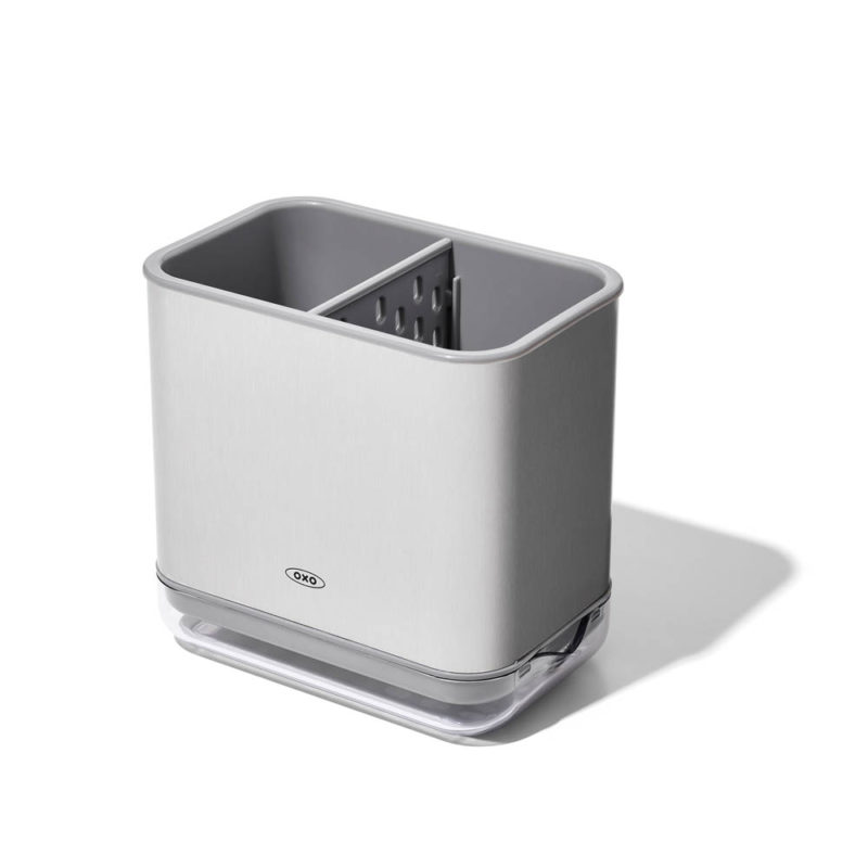 oxo airstream stainless steel sink caddy_1_RGB