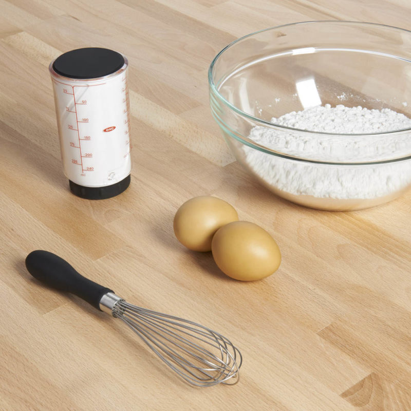 oxo airstream 9 inch whisk_4