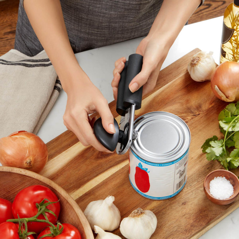 oxo airstream soft-handled can opener_4