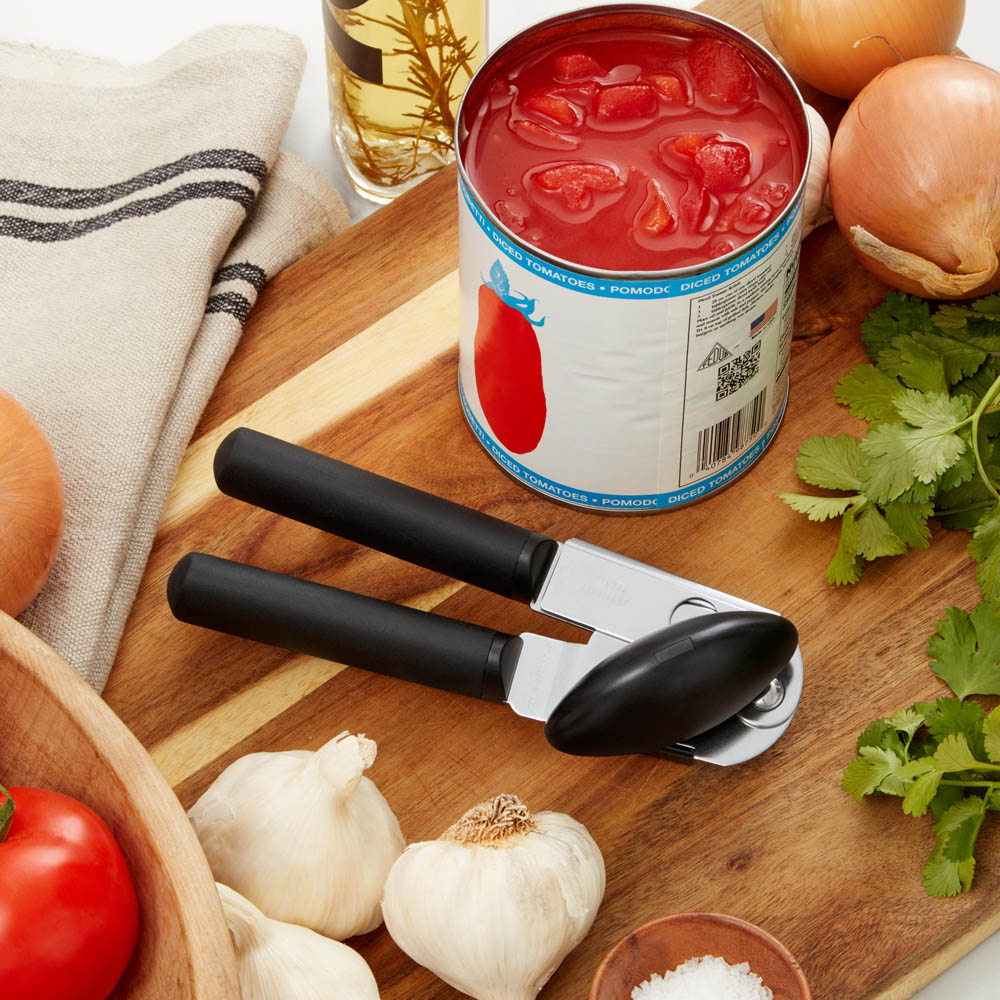oxo airstream soft-handled can opener_9