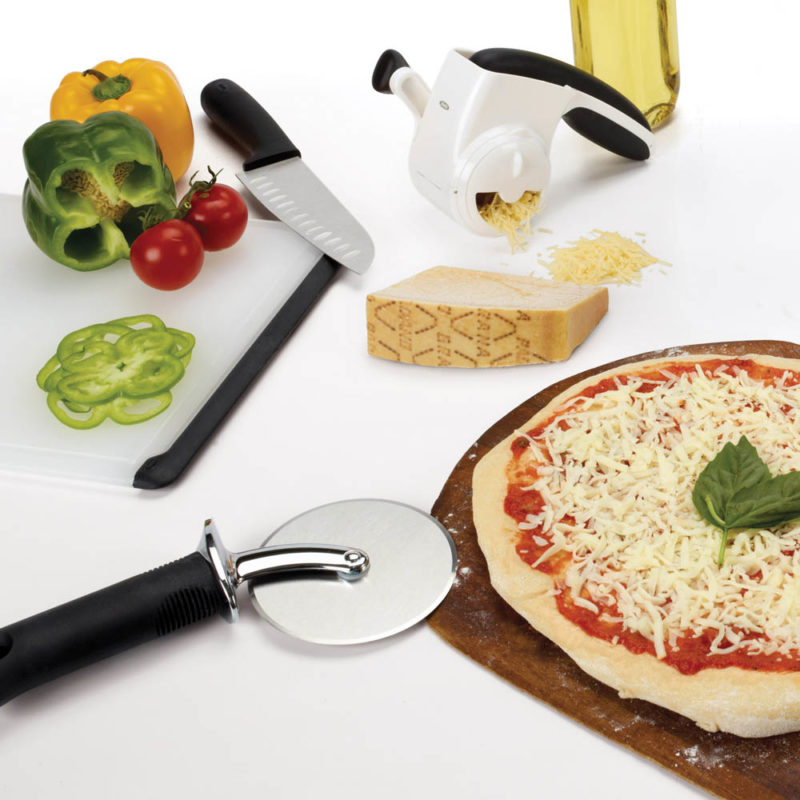 oxo airstream pizza wheel_4
