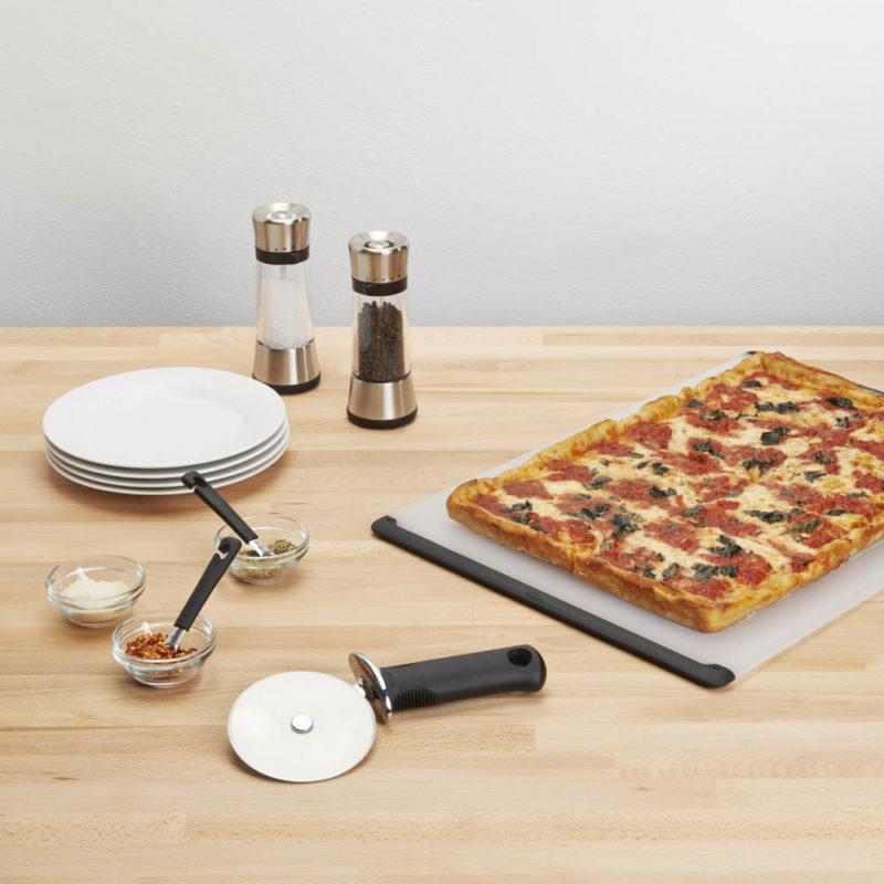oxo airstream pizza wheel_6