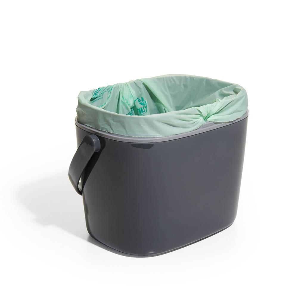 oxo airstream compost bin_1f