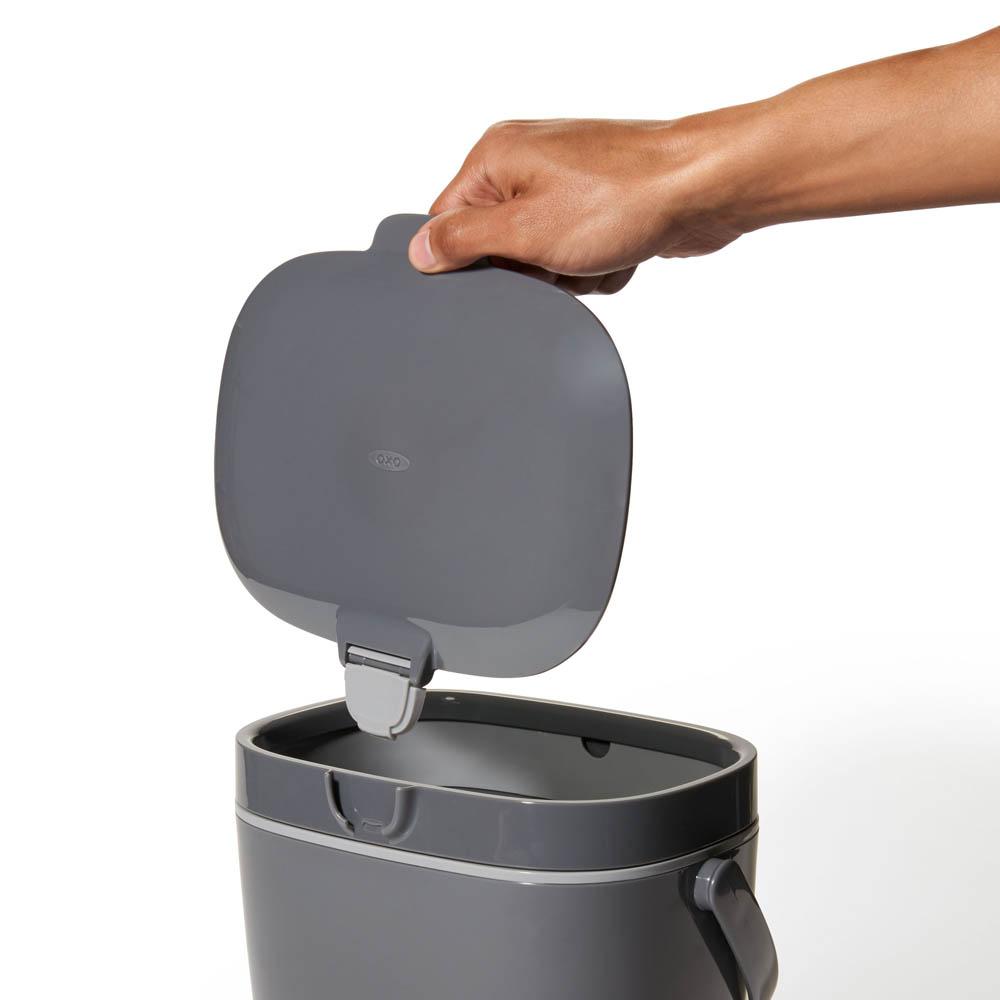 oxo airstream compost bin_4