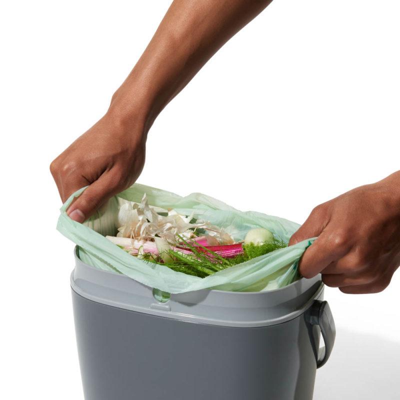 oxo airstream compost bin_4b